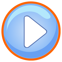 blue_play_button_with_focus