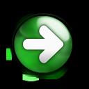 forward_button