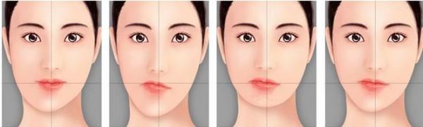 """Phẫu thuật hàm mặt & 5 điểm lưu ý """"KHÔNG THỂ BỎ QUA"""" 6"""