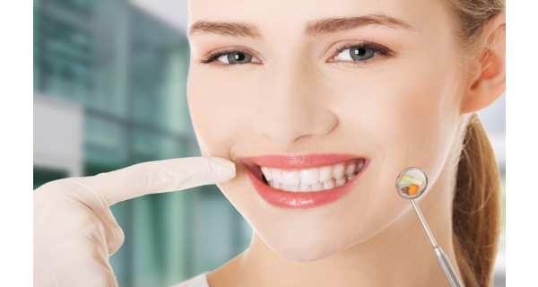 Răng thưa hoàn toàn có thể thông qua niềng răng để chỉnh lại được