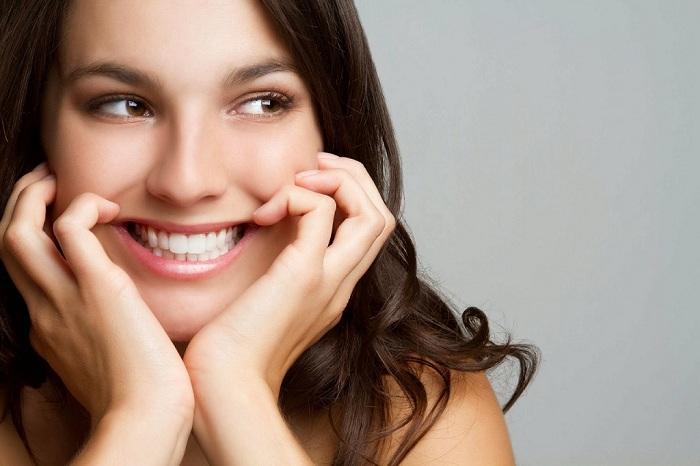 Răng lệch khớp cắn (khớp hàm) Nguyên nhân & cách điều trị hiệu quả