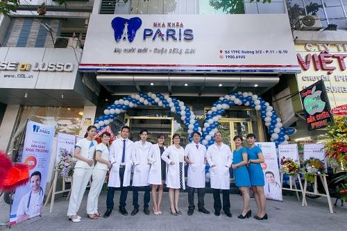Địa chỉ phẫu thuật chỉnh nha ở Hà Nội ĐẢM BẢO chất lượng uy tín 2017 1