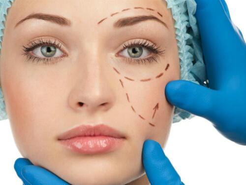 """Phẫu thuật hàm mặt & 5 điểm lưu ý """"KHÔNG THỂ BỎ QUA"""" 7"""