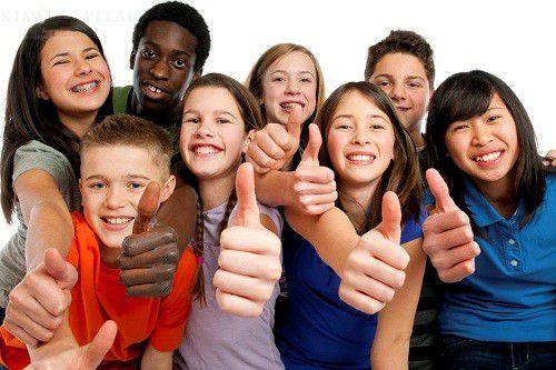 Chia sẻ 4 kiến thức về niềng răng và những điều cần biết 3