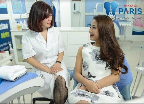 ❝Chia Sẻ❞ Địa chỉ niềng răng ở đâu tốt nhất Hà Nội & Tp.HCM 5