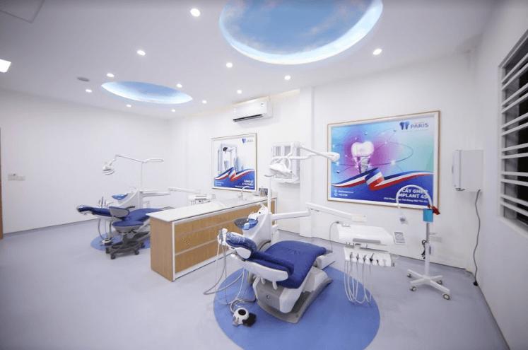 【Chia Sẻ】Địa chỉ phẫu thuật hàm hô ở Hà Nội Uy Tín, tốt nhất 2017 1