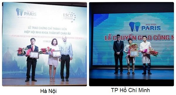 【Chia Sẻ】Địa chỉ phẫu thuật hàm hô ở Hà Nội Uy Tín, tốt nhất 2017 3