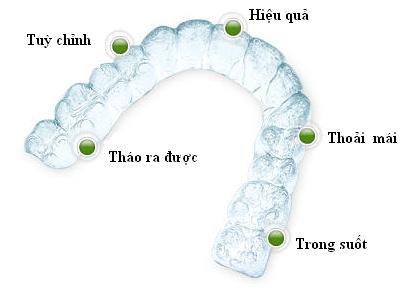 nieng-rang-trong-suot-co-dau-khong-1