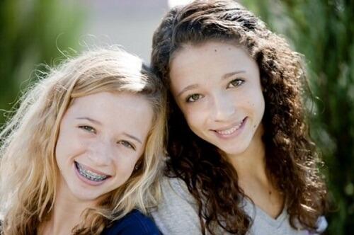 Niềng răng trong độ tuổi nào cho hiệu quả cao nhất? 2