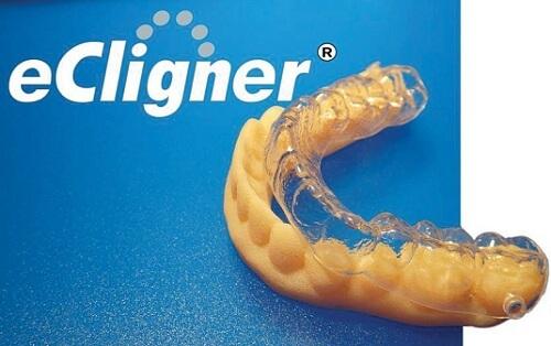 Bật mí niềng răng ở đâu tốt HCM - nơi hội tụ bác sĩ >10 năm kinh nghiệm 6
