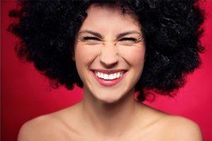 Bật Mí: Răng hơi hô thì cười như nào cho DUYÊN và ĐẸP nhất? 3