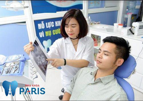 6 Dạng sai khớp cắn và cách điều trị không đau, an toàn hiệu quả nhất 8