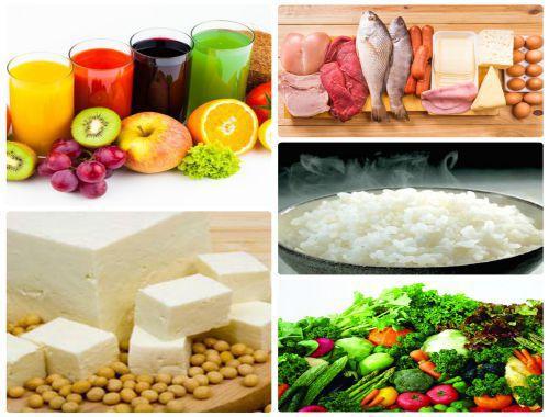 Nên ăn gì khi niềng răng & kiêng gì để ĐẢM BẢO hiệu quả điều trị? 1