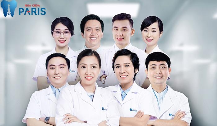 """Niềng răng giá bao nhiêu tại Hải Phòng """"Chuẩn & Rẻ"""" nhất 2018 3"""