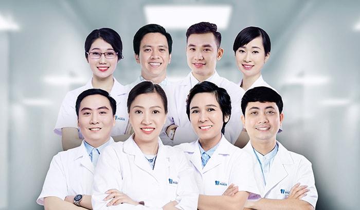 Phẫu thuật cười hở lợi ở đâu tốt nhất hiện nay? Chi phí như thế nào? 3