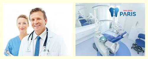 Bác sỹ tư vấn: Niềng răng giá bao nhiêu tiền là hợp lý nhất?