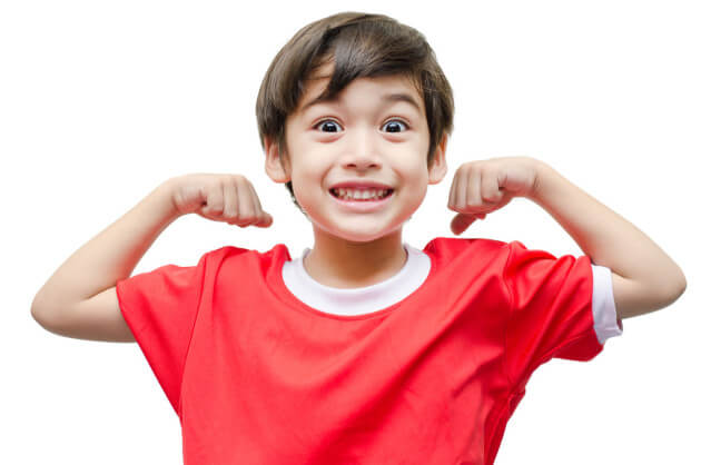 """7 vấn đề """"Vô Cùng Quan Trọng"""" về niềng răng trẻ em bạn cần biết 3"""