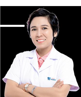 [HÃY CHỌN ĐÚNG] Bác sĩ chỉnh nha giỏi ở Hà Nội là ai??